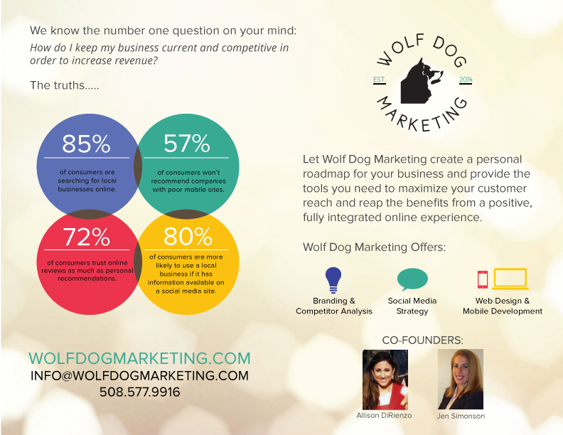 wolf_dog_marketing_services_overview