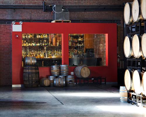 1130x640-fradkin-mcalpin-nyc-hospitality-architects-ny-distillery-3-1130x640.jpg