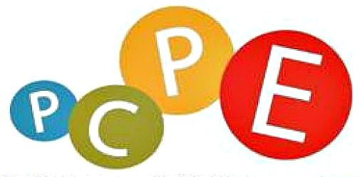 PCPE – Seattle Spanish Preschool Coop