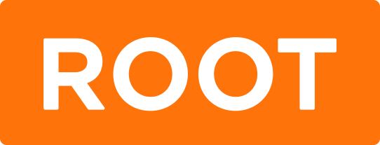 Root_Logo_Banner.png