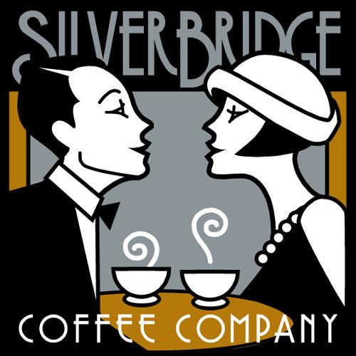 SilverBridgeCoffeeCompany-vertical-logo-1.jpg