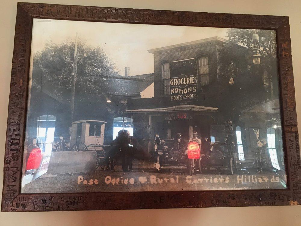 Otie's Tavern & Grill
