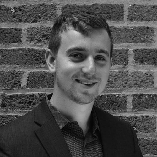 Mark Ruf - Marketing & Project Management, Taivara