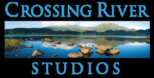 -    Click logo for Crossing River Studios info!