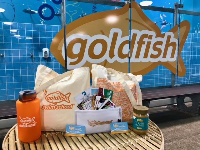 goldfish gift basket.jpg