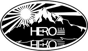 hero_usa_header_logo_3606e71e-8342-4b88-84e5-abaaaf682f04_450x.png