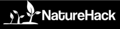 naturehacks.com