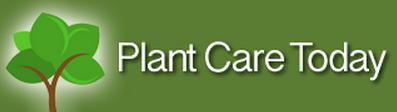 plantcaretoday.com