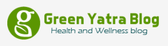 GreenYatraBlog.png