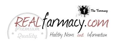 RealFarmacy.com