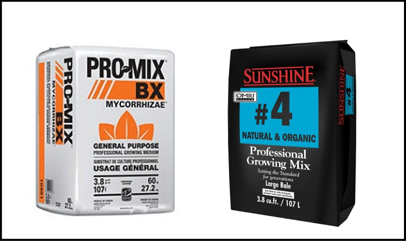 ProMix.jpg