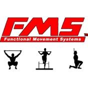 SFMA_FMS_Logo.jpg