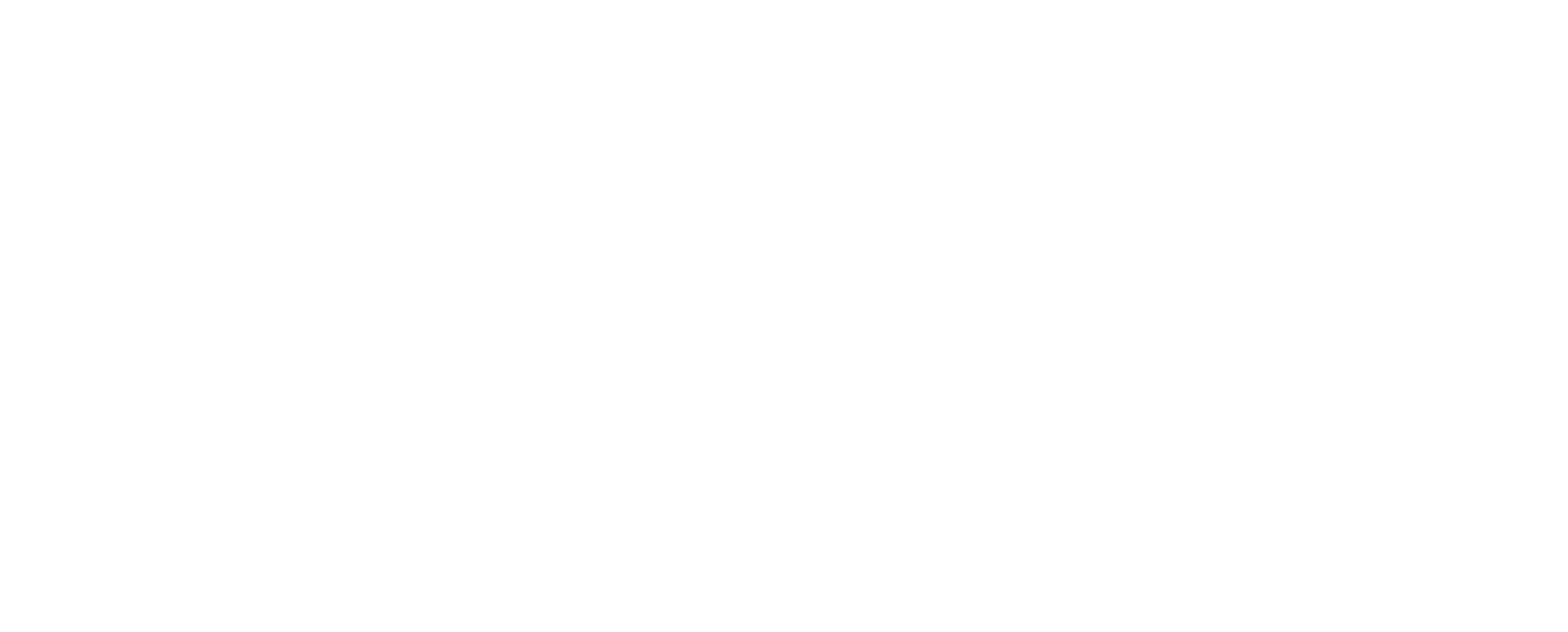 Allied Productions - Video, Photo & Media