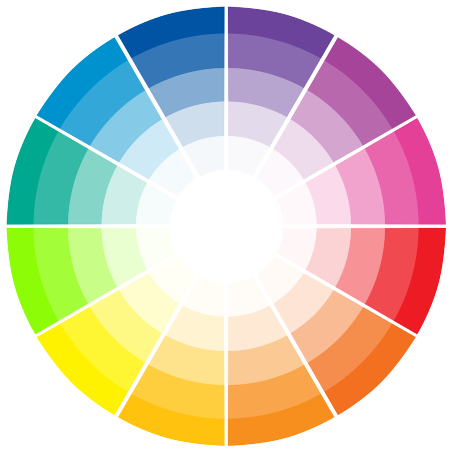 colors_wheel_vector___psd_file__by_ildari0n-d9rjxz7.png