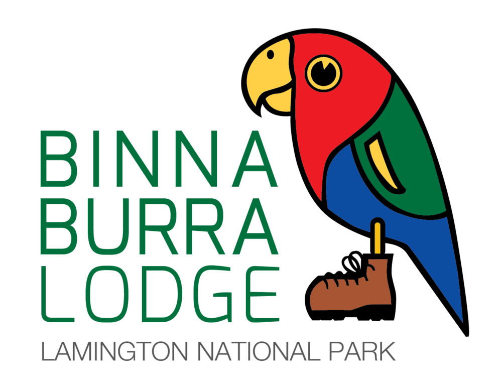 Binna_Burra_Lodge_Coastal_High_50
