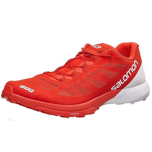 04-Trail-Running-Shoes_Salomon_2.jpg