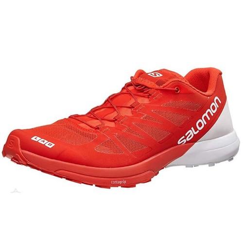 04-Trail-Running-Shoes_Salomon_2.jpg