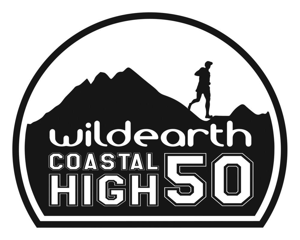 Coastal High 50