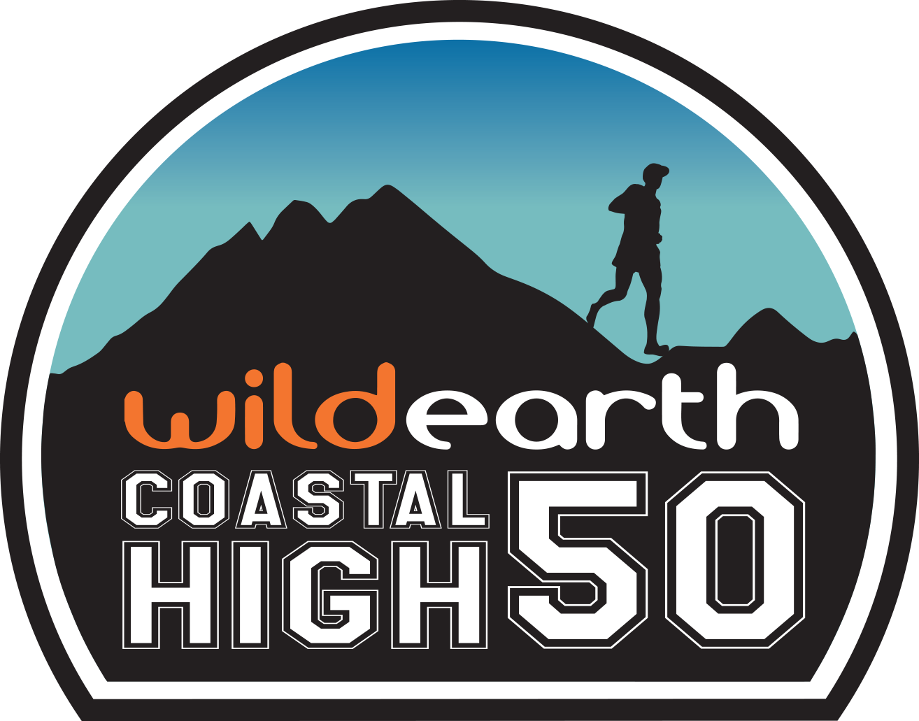 Wild Earth Coastal High 50
