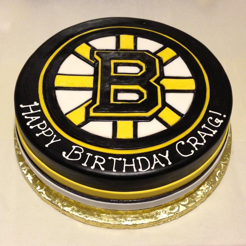 Bruins Hockey.JPG