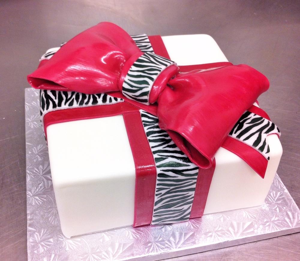Zebra Bow.JPG