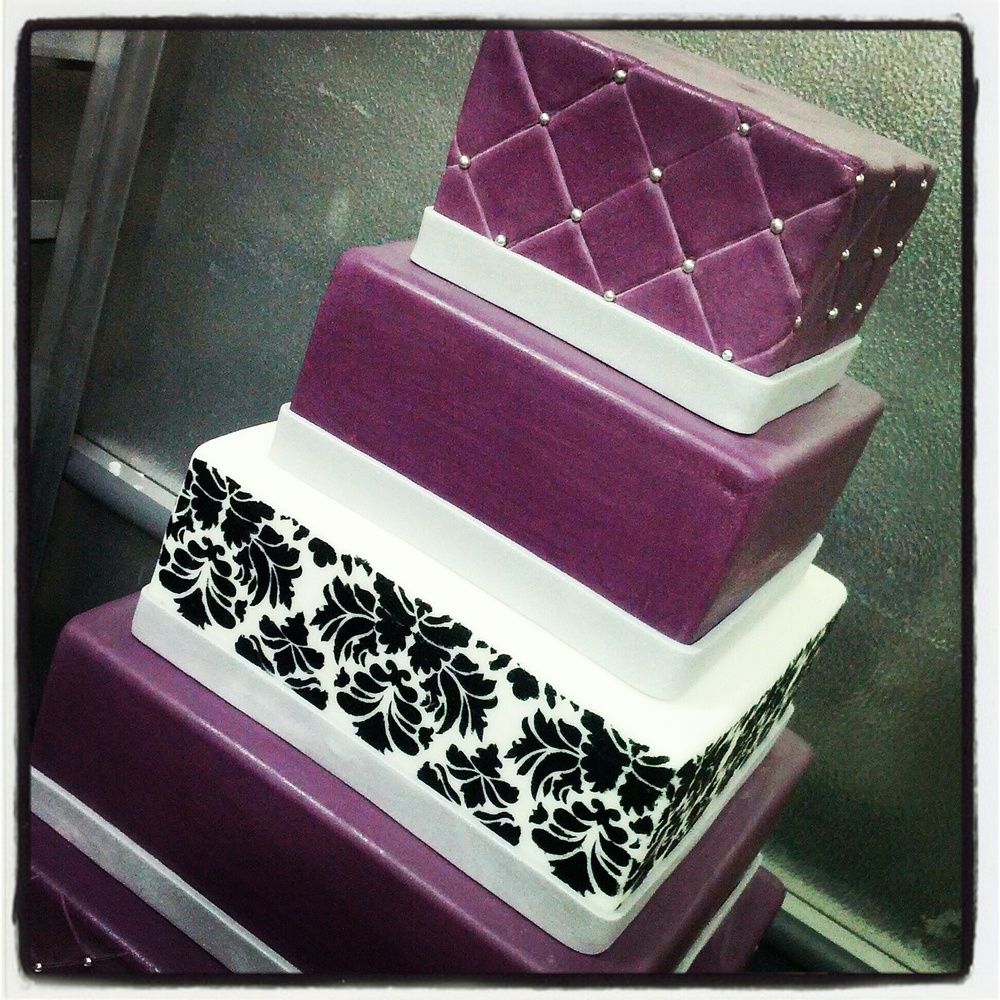 purple and black damask.jpg