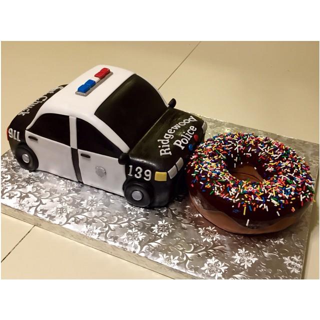 Donut Cop.jpg