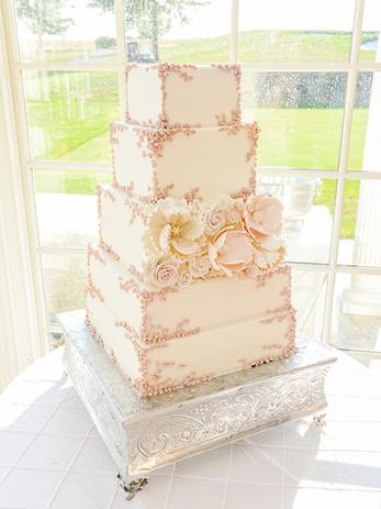 weddingcake-site.jpg