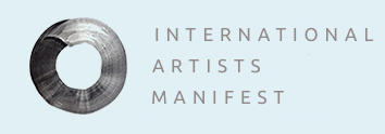 International Artists Manifest