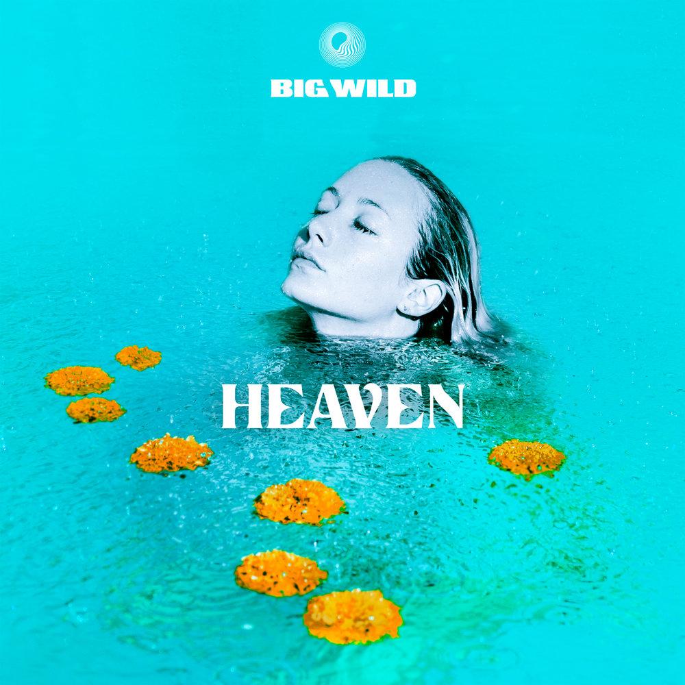 Heaven_Main Album Art_FINAL.jpg