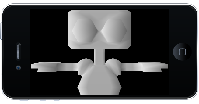 render3D.png