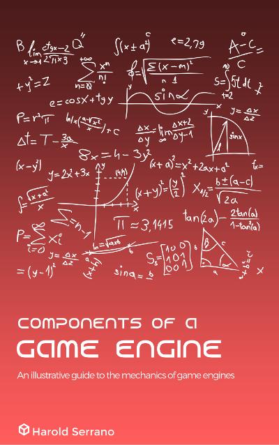 componentsOfaGameEngineCover.png