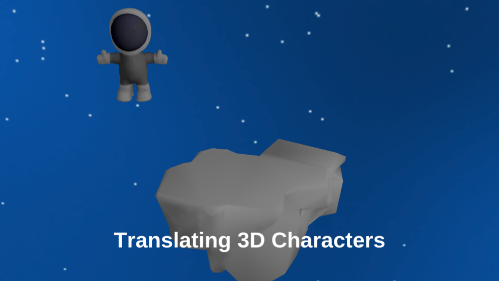 Translating3DCharacters.png
