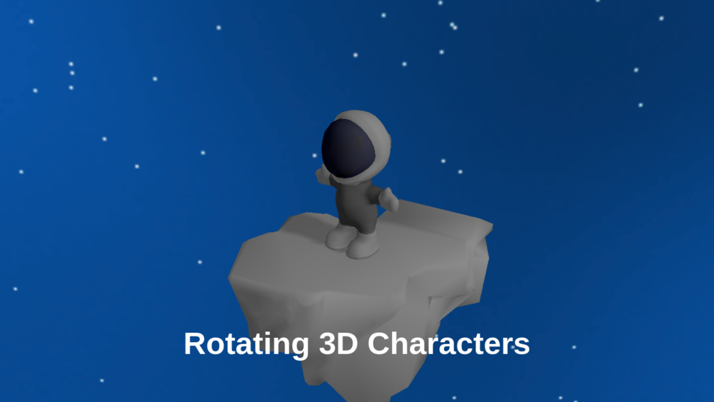 Rotating3DCharacters.png