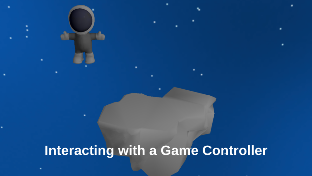 interactingwithgamecontroller.png