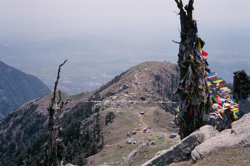 himalayas 2006