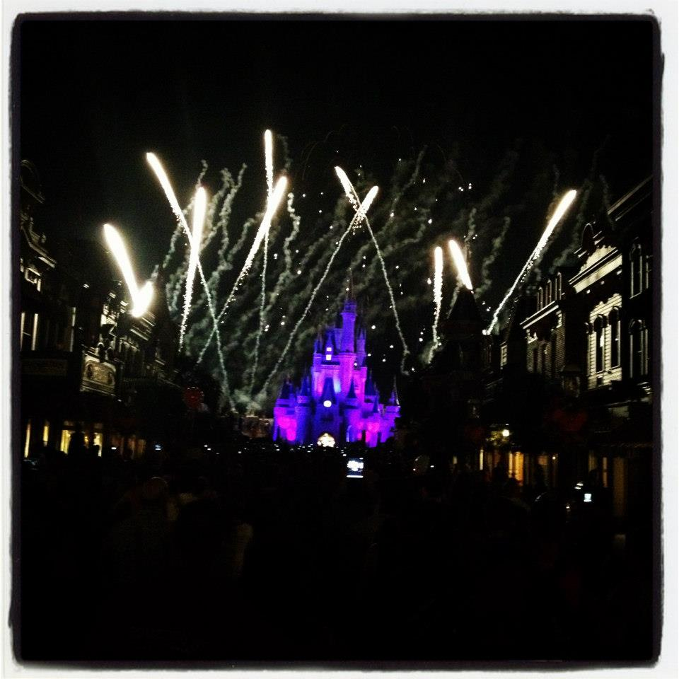 Wishes, the Definition of Disney Romance