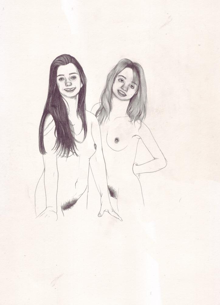 women_lowres-1.jpg