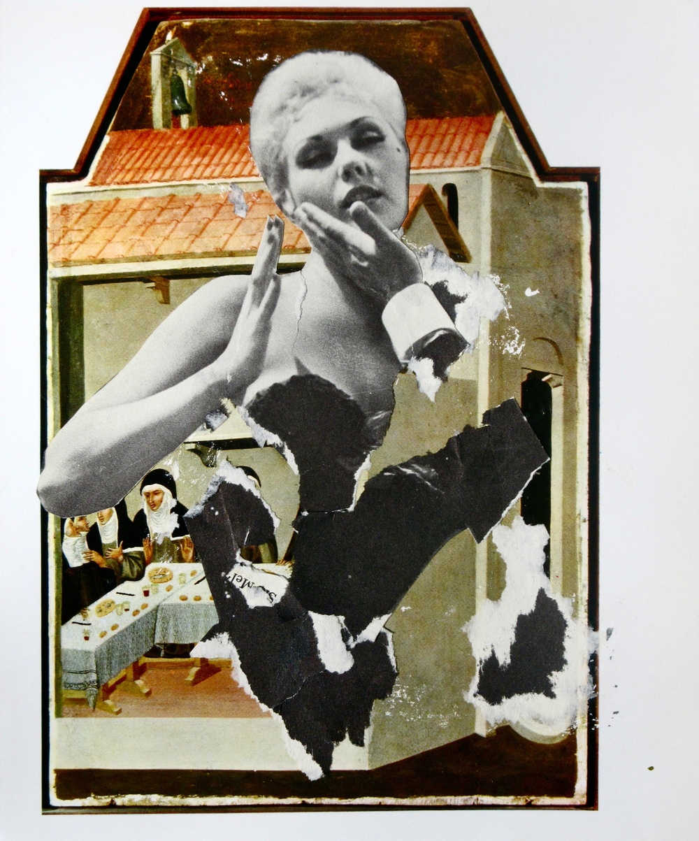 11. Untitled (Kim Novak).JPG