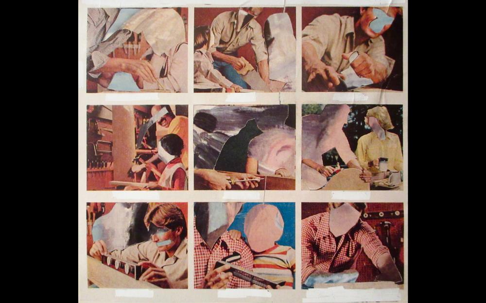18.Storyboard #7.png