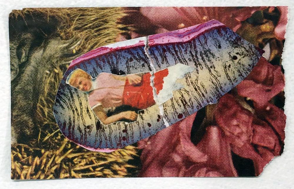 25.Postage Stamp #8.jpg
