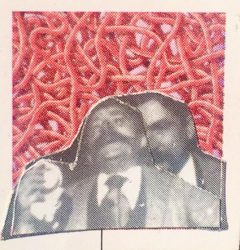 26. Postage Stamp #9 (fred ott's sneeze).jpg