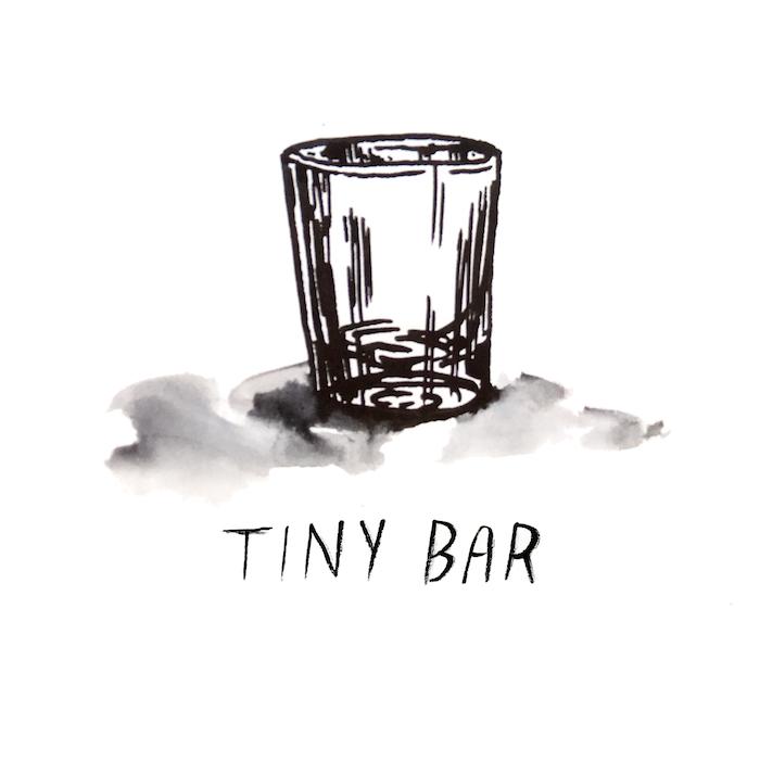 tiny bar.jpg