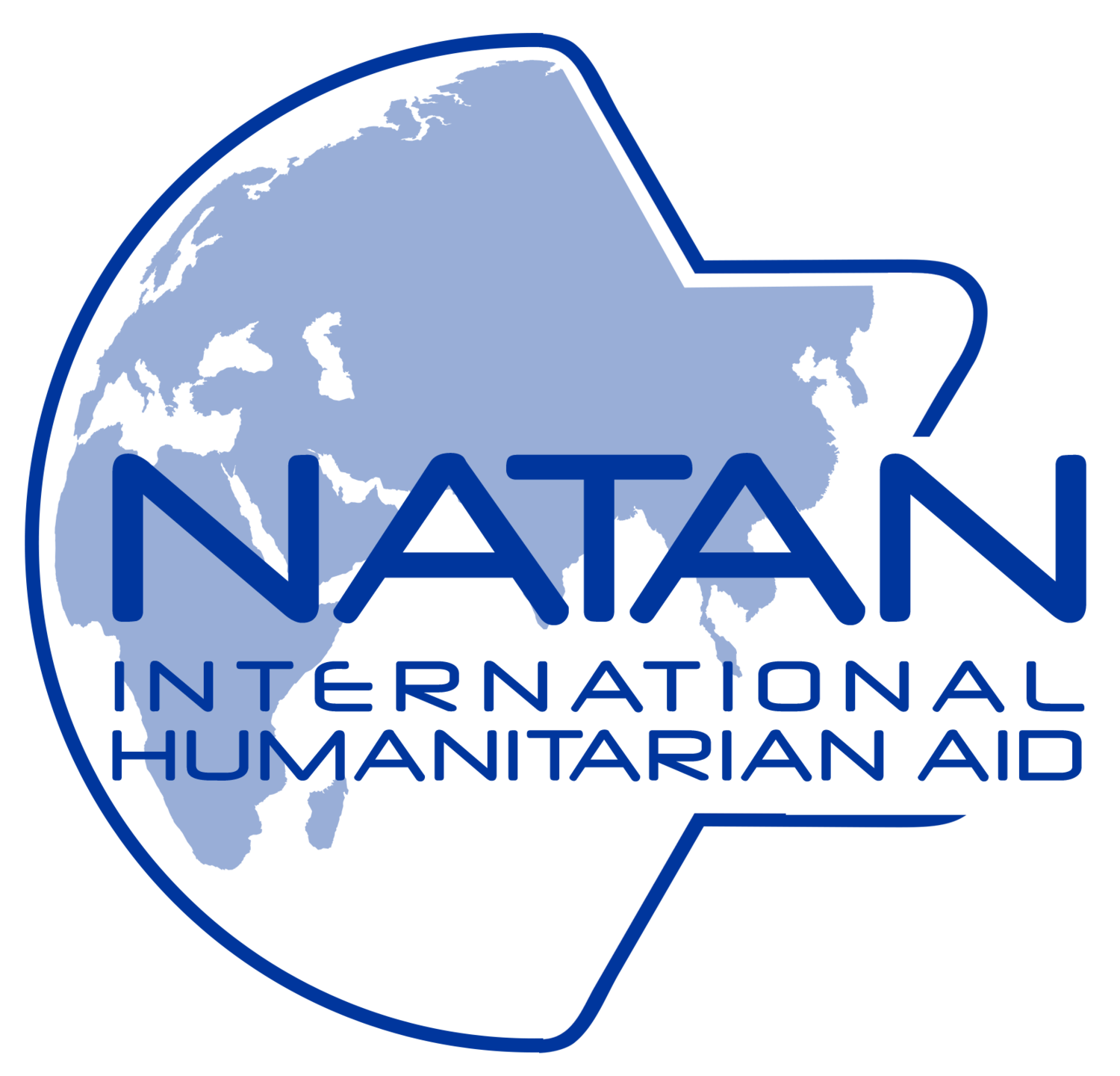 NATAN - International Humanitarian Aid