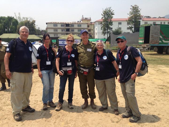 natan-nepal-delegation-2