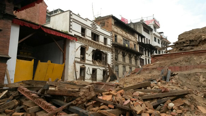 natan-nepal-earthquake-2