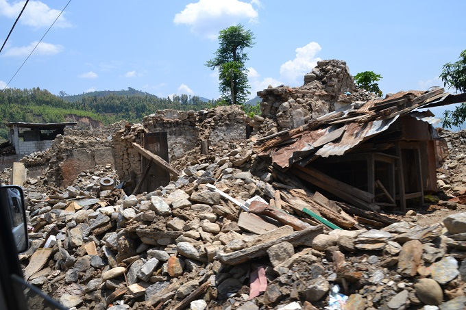 nepal-second-earthquake-2