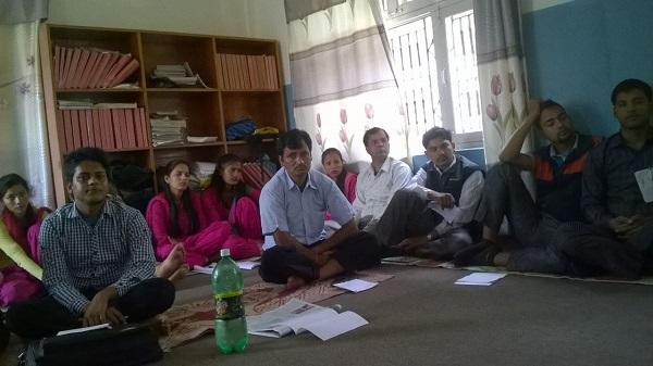 natan-nepal-training-2