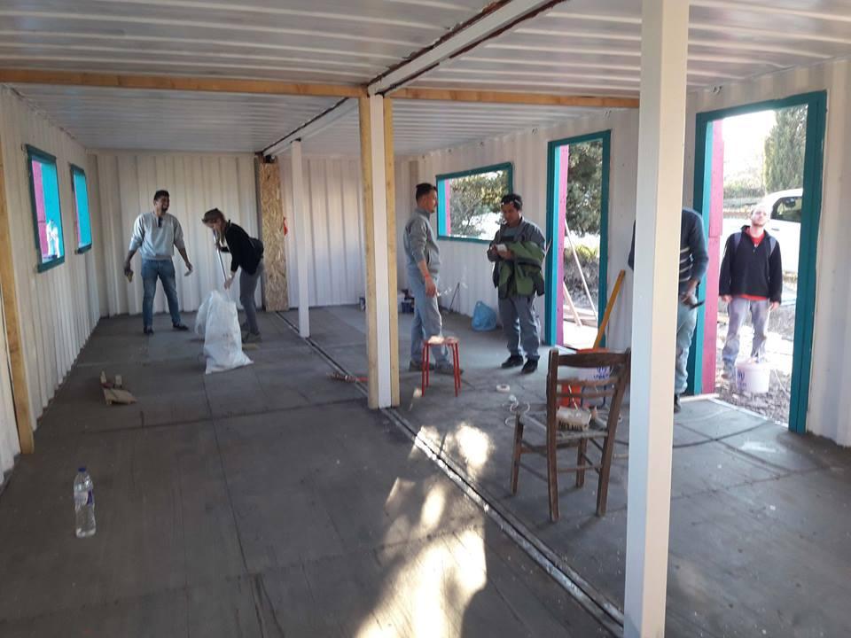 construction crew 3.jpg