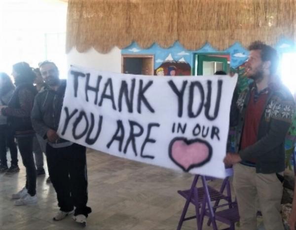 lesbos Thank-You.jpg